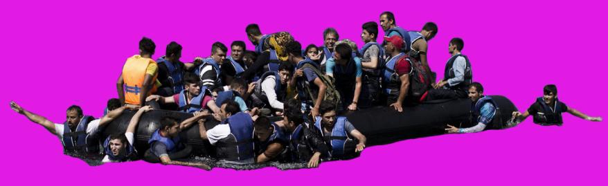 Migrants-13-noyes-dans-une-collision-de-bateaux