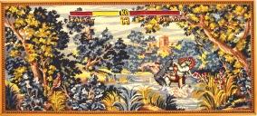 Street Fighter - 2013 - 120X60